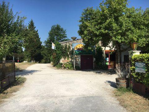 Camping Chez Gendron - Camping Gironde - Image N°23
