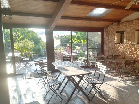 Camping Chez Gendron - Camping Gironde - Image N°7