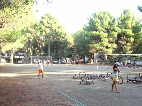 Camping Village Il Sole - Camping Grosseto - Image N°10