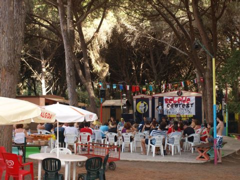 Camping Village Il Sole - Camping Grosseto - Image N°7