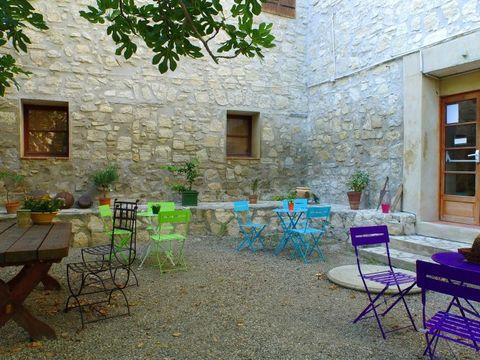 Village Le Parc des Salines - Camping Aude - Image N°5