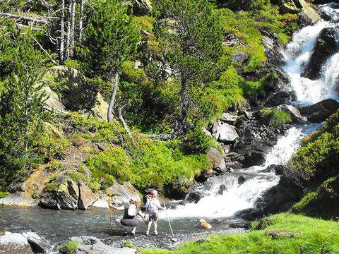 Residence Piau Engaly - Camping Hautes-Pyrenees - Image N°6