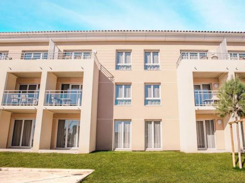 Alpes-Maritimes  Residence Bella Vista - Camping Alpes-Maritimes - Afbeelding N°10
