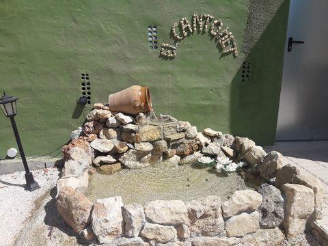 Camping El Cantonet - Camping Jaén - Image N°5