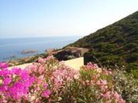 Villaggio Costa Rosa - Camping Sassari - Image N°14