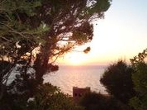 Villaggio Costa Rosa - Camping Sassari - Image N°15