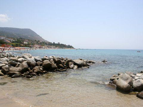 Villaggio Residence Marina del Capo - Camping Vibo Valentia - Image N°18