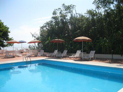 Villaggio Residence Marina del Capo - Camping Vibo Valentia - Image N°6