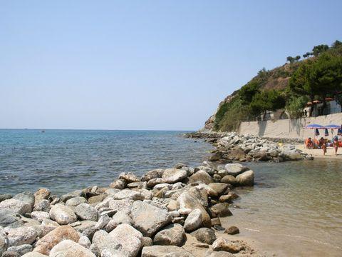 Villaggio Residence Marina del Capo - Camping Vibo Valentia - Image N°16