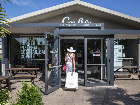 Jolly Camping In Town - Camping Venise - Image N°7