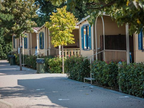 Jolly Camping In Town - Camping Venise - Image N°8