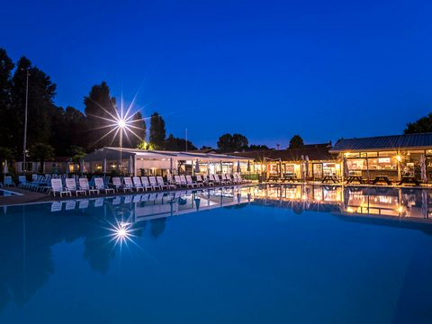 Jolly Camping In Town - Camping Venise - Image N°4