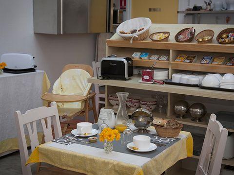 Résidence Ar Peoch - Camping Morbihan - Image N°11