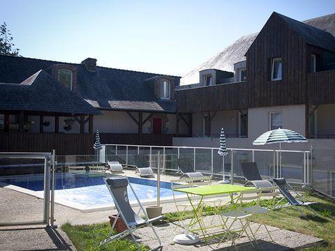 Résidence Ar Peoch - Camping Morbihan - Image N°3