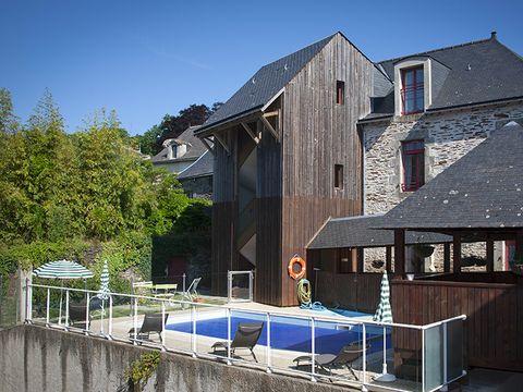 Résidence Ar Peoch - Camping Morbihan - Image N°4