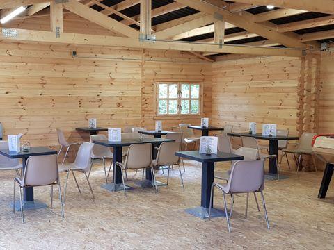 Camping Le Petit Saint Jean - Camping Pas-de-Calais - Image N°11