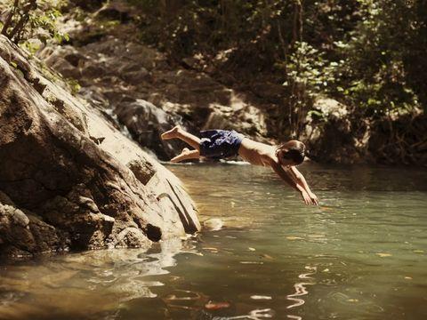 Camping Artigané - Camping Lleida - Image N°7