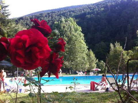 Camping Artigané - Camping Lleida - Image N°3