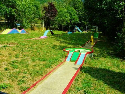Camping Artigané - Camping Lleida - Image N°6