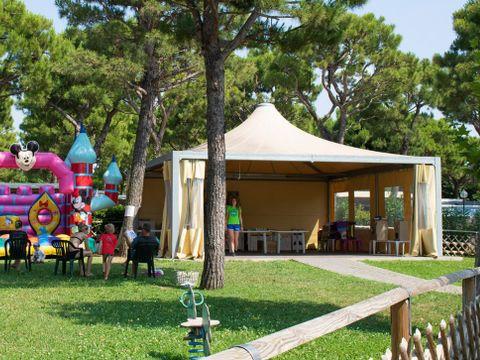 Camping del Garda - Camping Vérone - Image N°6