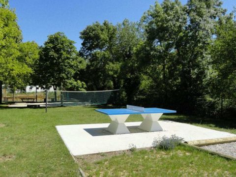 Ardèche Camping - Camping Alpes-Maritimes - Image N°6