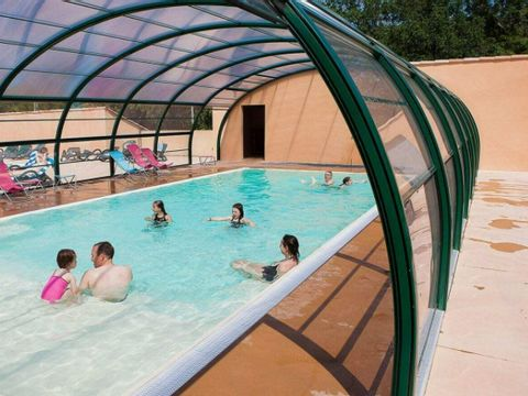 Ardèche Camping - Camping Alpes-Maritimes - Image N°2