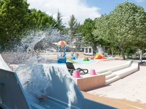 Ardèche Camping - Camping Alpes-Maritimes - Image N°7