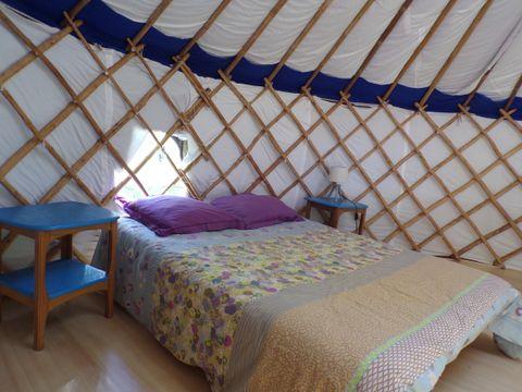Eco-Camping La Frenaie - Camping Charente-Maritime - Image N°6