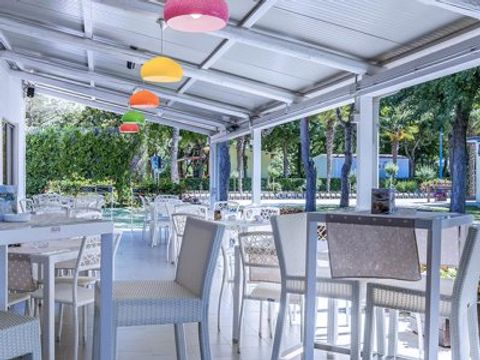 Camping Altanea - Camping Venise - Image N°7