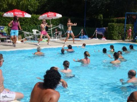 Camping Altanea - Camping Venise - Image N°2