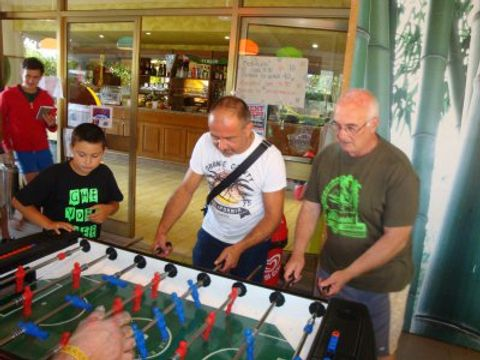 Camping Altanea - Camping Venise - Image N°13
