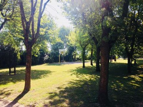 Camping Altanea - Camping Venise - Image N°9