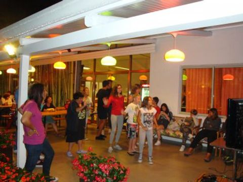 Camping Altanea - Camping Venise - Image N°12