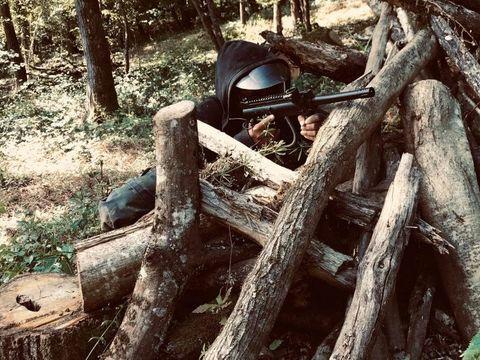 Camping de Koukano - Camping Tarn - Image N°9