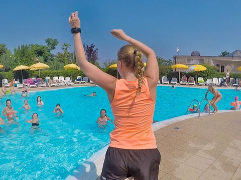 Camping Europa Silvella - Camping Venise - Image N°6