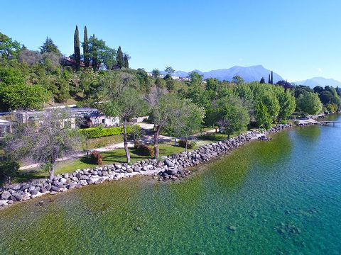Camping Europa Silvella - Camping Venise - Image N°17