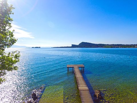 Camping Europa Silvella - Camping Venise - Image N°15