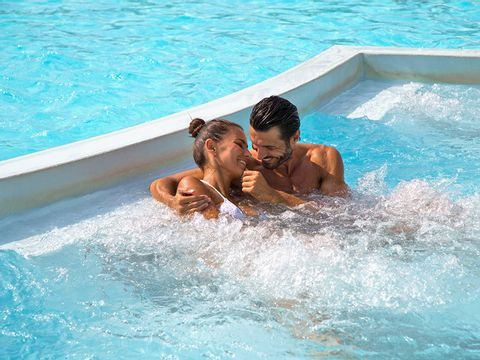 Camping Europa Silvella - Camping Venise - Image N°3