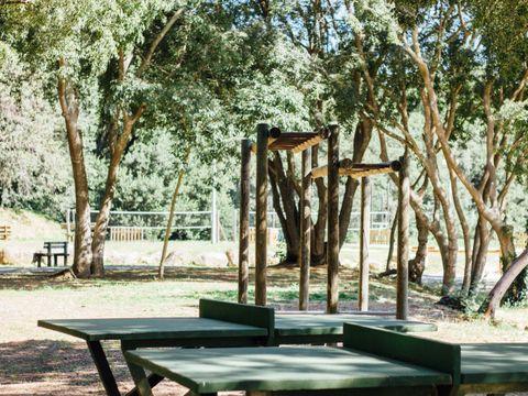 Fram Camping Club Bois Fleuri - Camping Pyrenees-Orientales - Image N°15