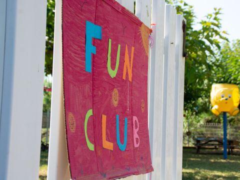Fram Camping Club Les Pêcheurs - Camping Var - Image N°12