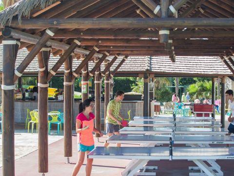 Camping et Resort Sanguli Salou - Camping Tarragone - Image N°12