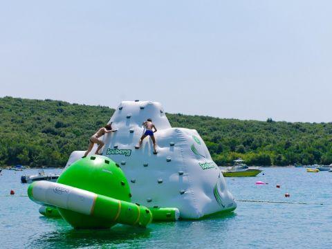 Camping Vestar - Camping Istrie - Image N°18