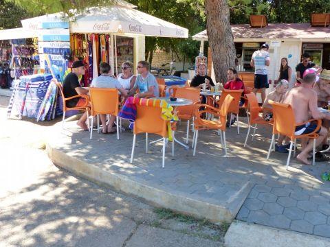 Camping Vestar - Camping Istrie - Image N°15