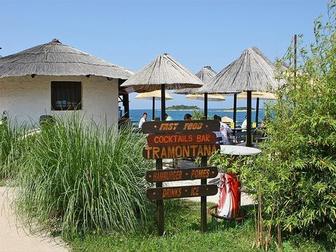 Camping Zelana Laguna - Camping Istrie - Image N°20