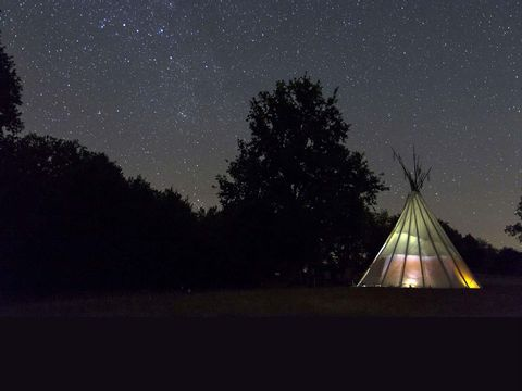 Camping le Roussel - Camping Tarn-et-Garonne - Image N°14