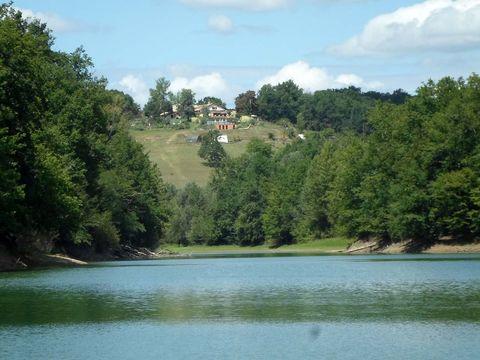 Camping le Roussel - Camping Tarn-et-Garonne - Image N°17