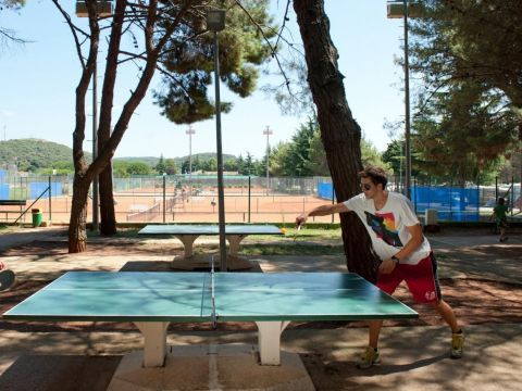 Camping Porto Sole - Camping Istrie - Image N°11