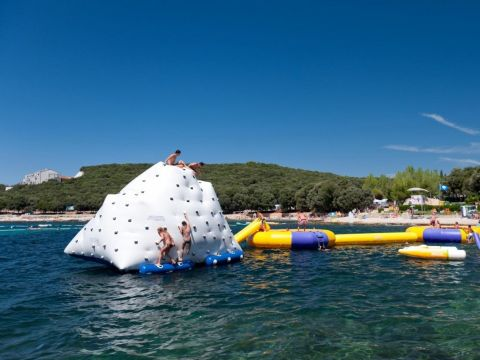 Camping Porto Sole - Camping Istrie - Image N°19