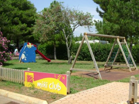 Camping Porto Sole - Camping Istrie - Image N°14