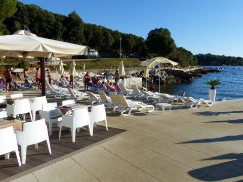 Camping Porto Sole - Camping Istrie - Image N°21